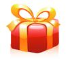 Quad fahren ist eine fulminante Geschenkidee, wenn man ein Geschenk für einen Actionfan sucht.