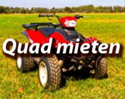 Quad mieten